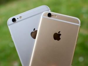 Айфон 6 цвета корпуса фото