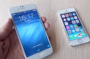 Айфон 6 китайский отзывы