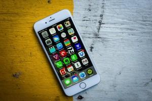 Айфон 6 в рассрочку без переплаты
