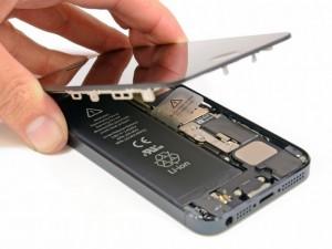 Айфон 6 ёмкость аккумулятора