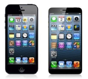 IPhone 6 функции