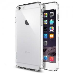 IPhone 6 и IPhone 6 Plus сравнение