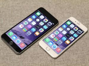 Недостатки Айфона 6