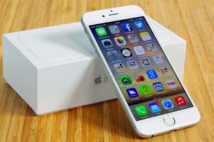 Айфон 6 отзывы владельцев