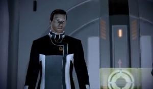 Mass Effect романы