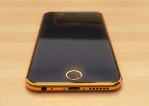 Чехол для iphone6