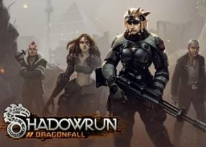 Shadowrun returns прохождение