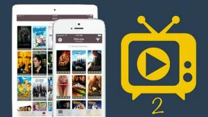 TVSofa 2 для iPhone станет фаворитом среди приложений, которые отслеживают показ сериалов и фильмов, а также выход новинок. Инструменты TVSofa 2 помогают фанатам получать самые актуальные данные. С помощью трекера зрители будут знать, когда ждать выход следующей серии.  Приложение является универсальной возможностью посмотреть сериалы, клипы, фильмы, шоу и передачи, также можно будет лучший контент сохранить в специальном списке избранных материалов. Программа TVSofa 2 получила привлекательный дизайн, предлагается настройка интерфейса TVSofa 2 с выбором желанной темы.  В TVSofa 2 будут доступны следующие услуги: TheTVDb, Trakt.tv и TheMovieDB , а также Tviso и Video Downloader веб, есть фильтрация информации, установка параметров поиска наилучшего контента. Кроме игрового контента, фанаты смогут получать информацию о любимых артистах, комментировать и просматривать свежие трейлеры на родном языке. Программа выдает ссылки к информации СМИ.  TVSofa 2 для iPhone – удобная программа, позволяющая отслеживать любимые сериалы и шоу. Для пользователей открывается доступ к новостям о сезонах, эпизодах и шоу, самые интересные материалы можно помечать. В программе используется встроенный органайзер-календарь для отметок и получения уведомлений. В обновлении улучшена интеграция с Tviso.