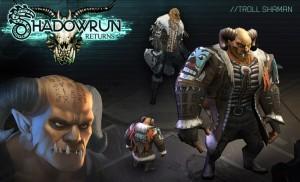 Shadowrun returns коды