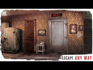 Spotlight room escape прохождение 2 уровень