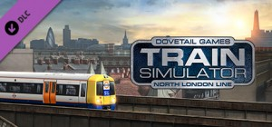 Train simulator 2016 дополнения моды dlc