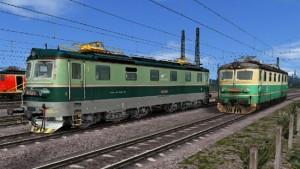 Train simulator 2016 моды русские поезда