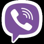 Установить вайбер на телефон бесплатно на русском языке