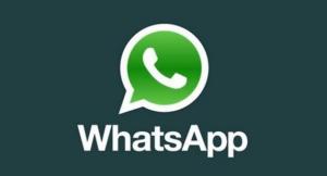 Установить whatsapp на телефон бесплатно