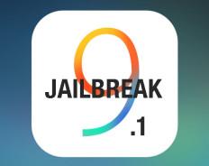 Jailbreak iOS 9.2.1 как сделать