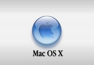 Приложения Mac OS X и  аудиовизуальной информации в Mac OS X Lion