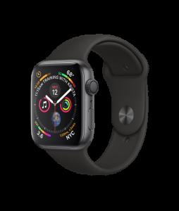 Apple Watch Series 4 обзор на русском