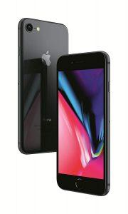 Айфон 8 отзывы реальных владельцев плюсы и минусы
