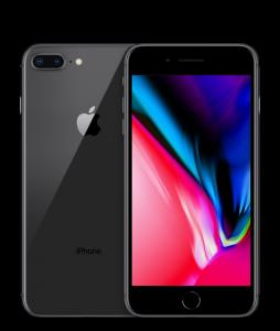 Айфон 8 в рассрочку без переплаты